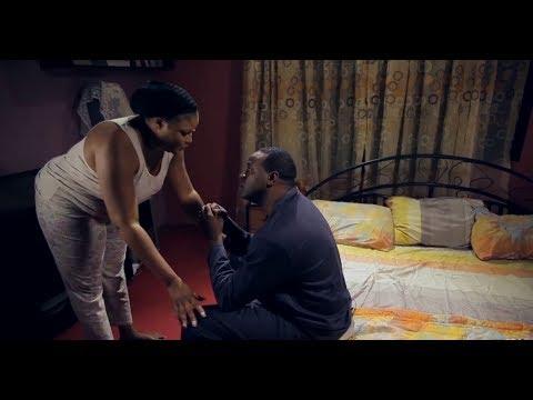 ESO {SEED} - Latest Yoruba Movie 2018 Drama Starring Femi Adebayo | Wunmi Ajiboye