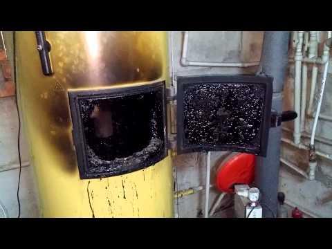 Установка водонагревателя в туалете своими руками