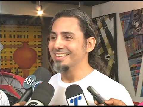 [JORNAL DA TRIBUNA] De jeans, o Galo da Madrugada será vestido pelo Polo de Confecção de Pernambuco