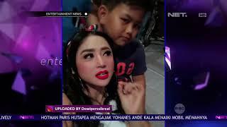 Video Cara Dewi Persik Memberikan Pengertian Seputar Pendidikan Kepada Putranya MP3, 3GP, MP4, WEBM, AVI, FLV September 2019