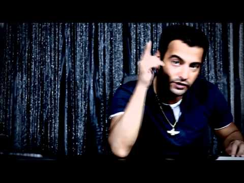 Yas - Sarbaze Vatan |OFFICIAL MUSIC VIDEO|