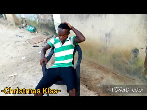 CHRISTMAS KISS (FAMOUS CLOWNS COMEDY ) (EPISODE 15)