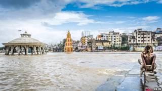 Nashik India  city photos : Best places to visit - Nashik (India)