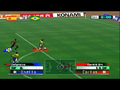 international superstar soccer 2000 para nintendo 64 download