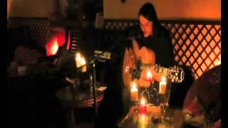 Video Martin Hejnák - Pohled k lucernám