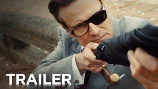 Kingsman: O Círculo Dourado - nos cinemas em setembro! - Subscreve: http://bit.ly/FOXSubscrever - Liga-te a todas as novidades...