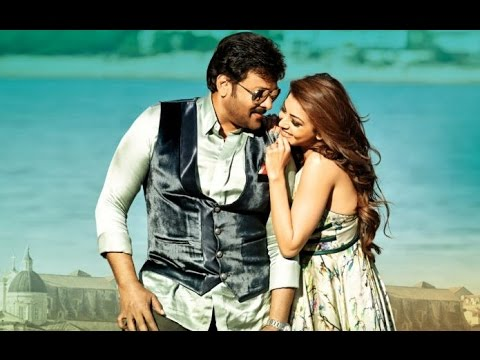 Video Top 10 Telugu Songs (2nd Week of March 2015) download in MP3, 3GP, MP4, WEBM, AVI, FLV January 2017