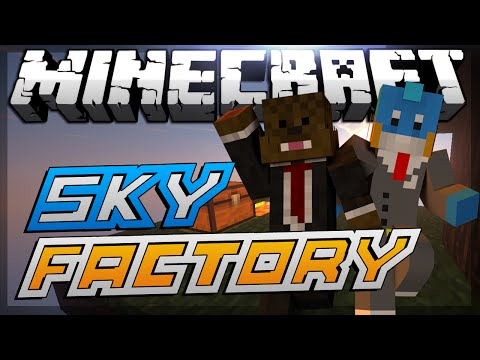 17 - Be sure to show your support for this brand new series and leave a like! Lets try and hit 10000 likes for episode 16! MyServer IP: TheNexusMc.Net 10000 likes in less than one day? Lets do...