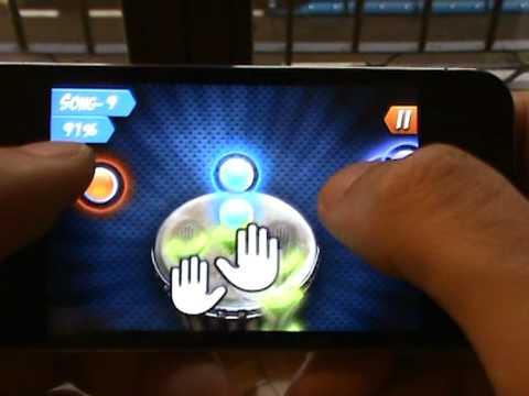 Video of Rhythmic Thumbs Free