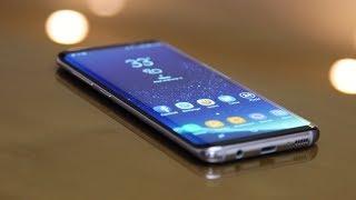 Samsung Galaxy S8 zadebiutował już jakiś czas temu - ale wcześniej nie miałem okazji o nim opowiedzieć.Zerknijcie do poprzednich odcinków, można wygrać w nich fajne fanty, o tu: http://bit.ly/2tNEPJu, tu: http://bit.ly/2vlgutS, ui tu: http://bit.ly/2v4OOKb. S8 jest dostępny w ofercie sieci Play, a obecnie można go dostać z 3-letnią gwarancją i rocznym ubezpieczeniem ekranu: http://bit.ly/Play_S8Zostaw lajka i daj suba! http://bit.ly/sub_mobzillaDaj też suba Playowi! Play jest fajny :) http://bit.ly/sub_playZerknij też na fanpage'a Mobzilli - https://www.facebook.com/MobzillaShoworaz na mojego Twittera - https://twitter.com/mobzillatva jeśli chcesz kupić fajny smartfon, możesz go wybrać wraz z ofertą w sieci Play - http://www.play.pl/telefony/Telefony_mnp