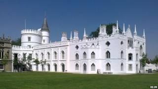 Yelverton United Kingdom  City new picture : Best places to visit - Yelverton (United Kingdom)