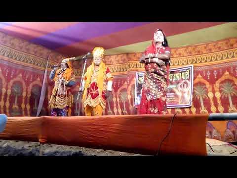 Video Neel kamal nach bhavra download in MP3, 3GP, MP4, WEBM, AVI, FLV January 2017