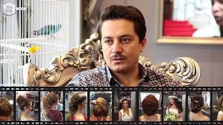Düğün Öncesi Saç Bakımı Nasıl Yapılır