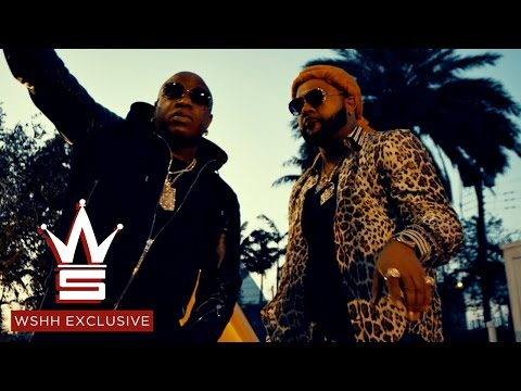 Money Man & Birdman - Dedicated