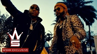 """Watch the official music video of """"Dedicated"""" by Money Man & Birdman. Cash Money Records / Rich Gang Directed by GT Films..."""