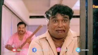 "Video ""ഇവന് വടി കൊടുത്ത് അടി മേടിക്കും..!"" | Jayaram | Cochin Haneefa | Siddique | Superman MP3, 3GP, MP4, WEBM, AVI, FLV Oktober 2018"