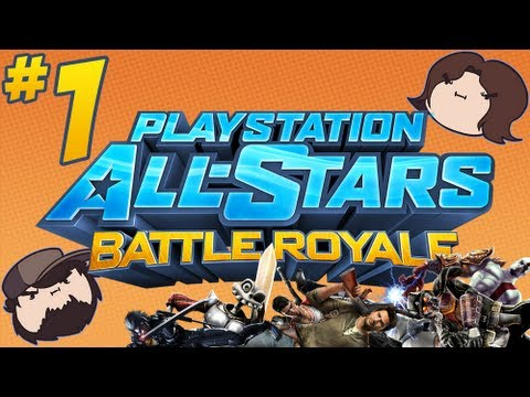 All Star Racing 2 Playstation
