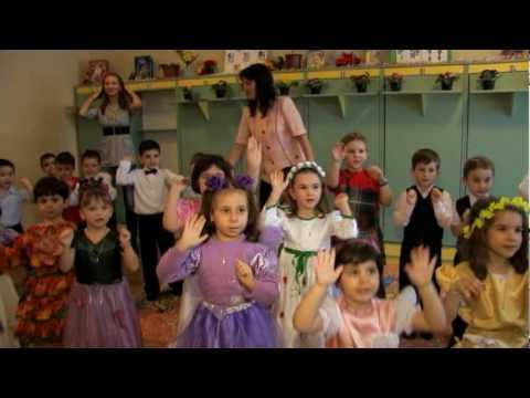 Serbare gradinita Serbare scoala Serbare copii  1-St Blu-Ray Studiou