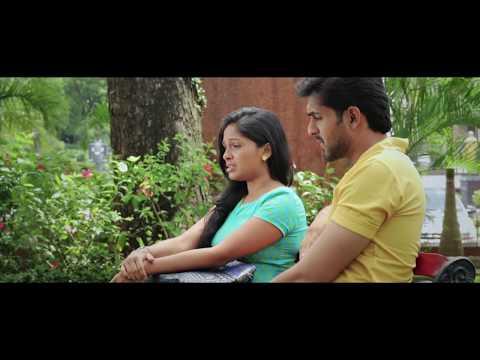 VA-KA-KI  2013 | Malayalam Short Film