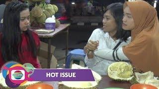 Video Hanya Karena Durian, Persahabatan Rara, Selfi dan Nabila Terancam Bubar? - Hot Issue Pagi MP3, 3GP, MP4, WEBM, AVI, FLV Agustus 2018