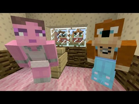 TOOTH!! - Part 237 - http://youtu.be/cPN-mdOYiJ0 Welcome to my Let's Play of the Xbox 360 Edition of Minecraft. These videos will showcase what I have been getting up ...