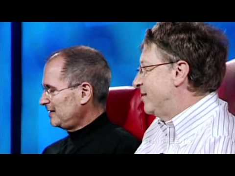 Steve Jobs One Last Thing Part 3