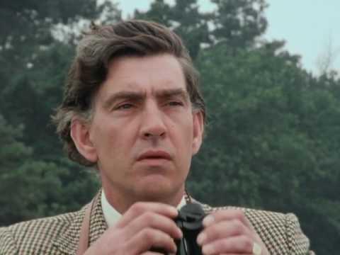 The famous five - Season 1, Episode 1 - Five Go to Kirrin Island [1978] [HD] [Full movie]