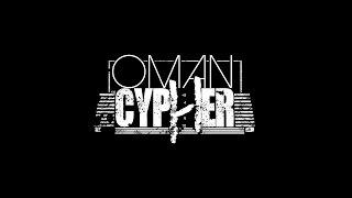 -  🇴🇲 oman cypher 🇴🇲 - 🇴🇲 سايفر راب عُمان 🇴🇲 -
