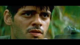 Che Part One Trailer