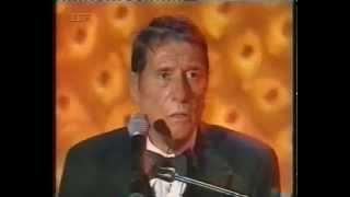 [Musik] Udo Jürgens&Xavier Naidoo - Ich Glaube - Songtext - 30.09.2000