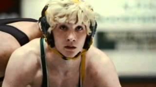 Nonton Win Win  2011  Film Subtitle Indonesia Streaming Movie Download