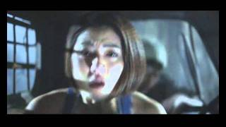Nonton mysterious island 2011 trailer.flv Film Subtitle Indonesia Streaming Movie Download