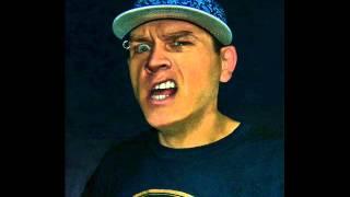 Dunn D - Little Brother feat. Wiz Kid