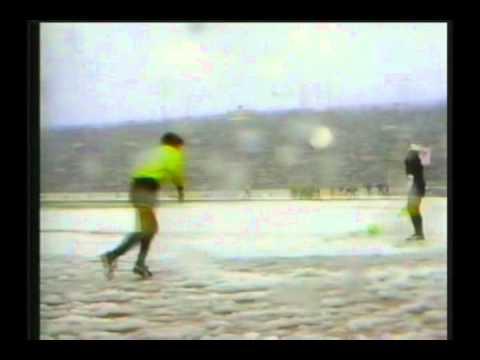 coppa intercontinentale 1987: porto - peñarol 2-1!