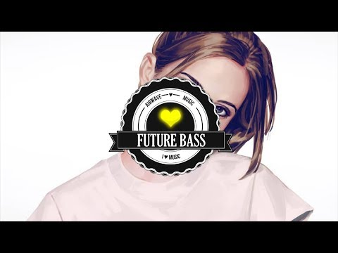 NOTD Ft. Bea Miller - I Wanna Know (ODEON Remix)