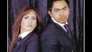 Tamer Hosny - Fatet Alena