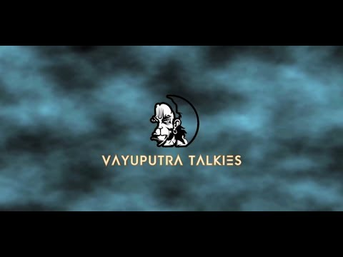 "CHIRUTHA PILLALU SHORT FILM (""Full Movie"") 2017 With English Subtitles"