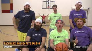 Download Youtube: Dad Edition   Dude Perfect