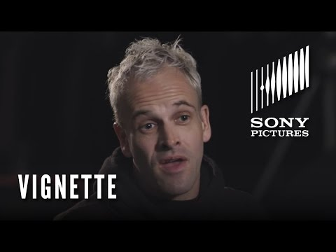 T2: Trainspotting (Featurette 'Danny Boyle')