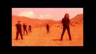 MEDINA AZAHARA  - Tierra De libertad
