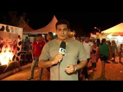 26ª FESTA DO LEITE EM SÃO JOSÉ DO DIVINO