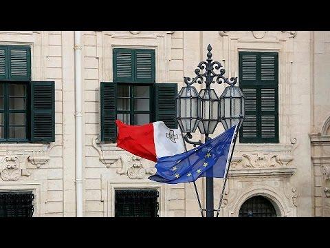 Τι λένε οι Βρετανοί της Μάλτας για το brexit