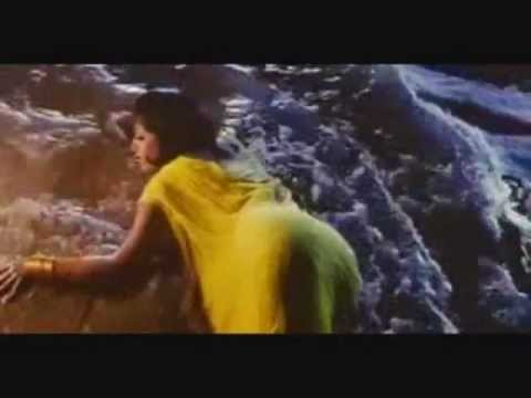 Video south hot song download in MP3, 3GP, MP4, WEBM, AVI, FLV January 2017