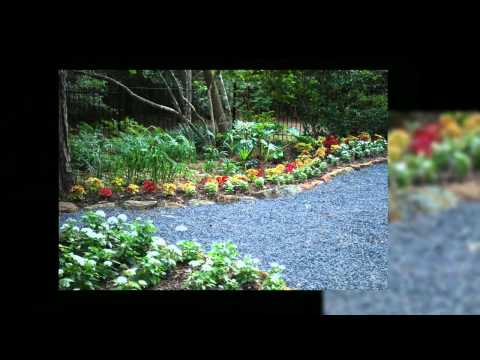 Video Landscaping Spring TX | The Woodlands TX Landscaping | Serving Conroe, Spring & The Woodlands download in MP3, 3GP, MP4, WEBM, AVI, FLV January 2017