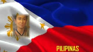 Vinzons Philippines  City pictures : Philippine National Heroes