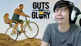 Video Annoying MiawAug - Guts and Glory - Indonesia MP3, 3GP, MP4, WEBM, AVI, FLV September 2019