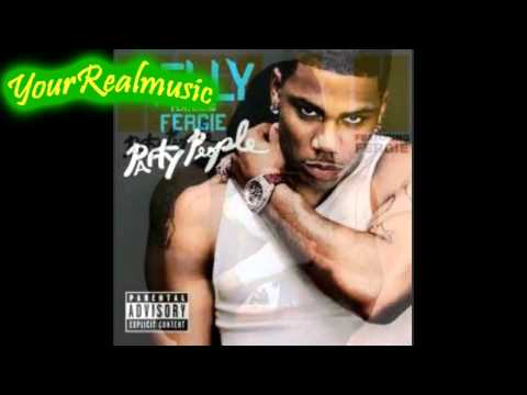 Nelly grillz ft Paul wall,Ali, Gipp with lyrics