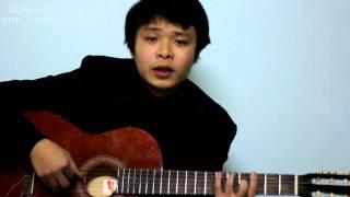 """Dòng thời gian - Chế :)) (Việt johan) - st: """"Trịnh Hải Phong"""""""