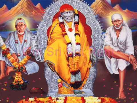 Video Om Om Sai Ram - Sai Smaranam download in MP3, 3GP, MP4, WEBM, AVI, FLV January 2017