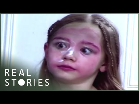 Girls Alone (Social Experiment Documentary) - Real Stories
